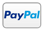paypal-140px